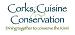Corks, Cuisine & Conservation
