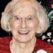 In Memory of Marlene Winifred Bjerstedt Hendrickson OConnell Wells