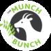 April 22 – Munch Fun at St Croix YMCA