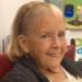 In Honor of Martha Hulings Kaemmer