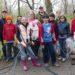 April 27 – KinniRiverCleanUp
