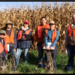Saturday, October 20 – Easement Monitoring Training