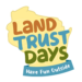 August 5 – Wisconsin Land Trust Days