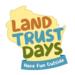 August 5 – Wisconsin Land Trust Days